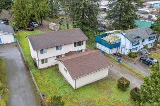 Photo 36: 2002 Kaltasin Rd in Sooke: Sk Saseenos House for sale : MLS®# 862392