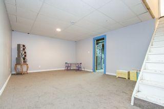 Photo 14: 319 Hatcher Road in Winnipeg: Mission Gardens House for sale (3K)  : MLS®# 1723524