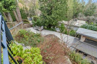 Photo 30: 4850 WATER Lane in West Vancouver: Olde Caulfeild House for sale : MLS®# R2539570