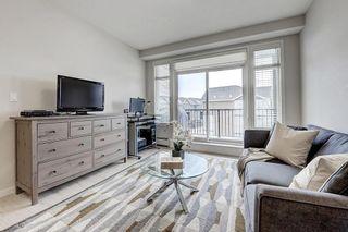 Photo 21: 316 6703 New Brighton Avenue SE in Calgary: New Brighton Apartment for sale : MLS®# A1063426