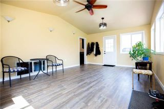 Photo 10: 237 Vernon Road in Winnipeg: Silver Heights Residential for sale (5F)  : MLS®# 1912072
