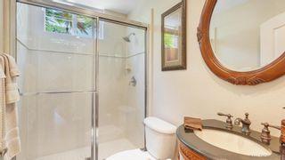 Photo 26: SOUTHEAST ESCONDIDO House for sale : 5 bedrooms : 606 Peet Pl in Escondido