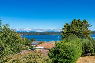 Photo 36: 589 Birch St in : CR Campbell River Central House for sale (Campbell River)  : MLS®# 885026