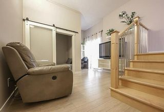 Photo 4: 9 6819 CENTRE Street NW in Calgary: Huntington Hills Row/Townhouse for sale : MLS®# A1118879