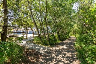 Photo 31: 103 65 GERVAIS Road: St. Albert Condo for sale : MLS®# E4261325