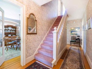Photo 3: 2854 W 38TH AVENUE in Vancouver: Kerrisdale House for sale (Vancouver West)  : MLS®# R2282420