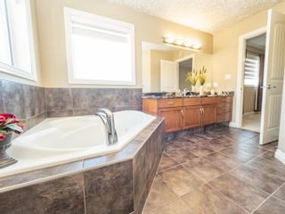 Photo 26: 3487 30 Street in Edmonton: Zone 30 House for sale : MLS®# E4266036
