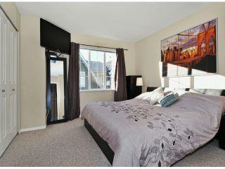 Photo 5: # 102 8775 161ST ST in Surrey: Fleetwood Tynehead Condo for sale : MLS®# F1431447