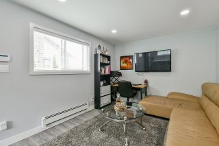 Photo 24: 1295 LANSDOWNE Drive in Coquitlam: Upper Eagle Ridge House for sale : MLS®# R2574511
