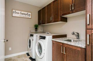Photo 32: 16526 130A Street in Edmonton: Zone 27 House for sale : MLS®# E4243446