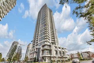 "Photo 29: 3205 13308 CENTRAL Avenue in Surrey: Whalley Condo for sale in ""Evolve"" (North Surrey)  : MLS®# R2535288"