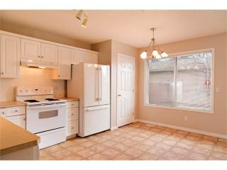 Photo 7: 6219 18A Street SE in Calgary: Ogden House for sale : MLS®# C4052892