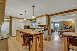 Photo 6: 149 Westfield Drive in Regina: Albert Park Residential for sale : MLS®# SK871539