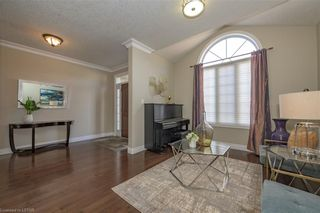 Photo 8: 118 STAFFORDSHIRE Court in London: North L Residential for sale (North)  : MLS®# 40085876