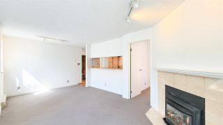 """Photo 5: 107 1010 CHILCO Street in Vancouver: West End VW Condo for sale in """"THE CHILCO PARK"""" (Vancouver West)  : MLS®# R2564886"""