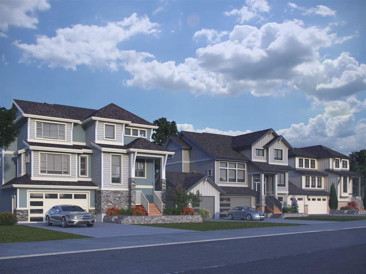 Main Photo: 47259 SWALLOW Place in Chilliwack: Little Mountain House for sale : MLS®# R2522737