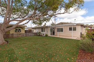 Photo 29: CLAIREMONT House for sale : 3 bedrooms : 4897 Chateau Dr in San Diego