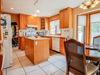 Photo 2: 163 SUNSET Court in : Valleyview House for sale (Kamloops)  : MLS®# 135548