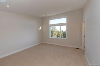 Photo 25: 2223 Echo Valley Rise in VICTORIA: La Bear Mountain Row/Townhouse for sale (Langford)  : MLS®# 815279