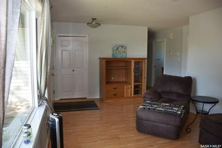 Photo 17: 111 Edward Street in Balcarres: Residential for sale : MLS®# SK859932