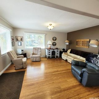 Photo 6: 506 South Point Terrace in Green Lake: Residential for sale : MLS®# SK856258