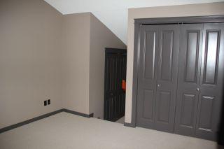 Photo 9: 13 1134 Pine Grove Road in Scotch Creek: North Shuswap Condo for sale (Shuswap)  : MLS®# 10078098