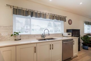 Photo 11: 1056 DANSEY Avenue in Coquitlam: Central Coquitlam House for sale : MLS®# R2559312