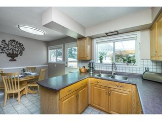 Photo 10: 2912 VICTORIA Street in Abbotsford: Abbotsford West House for sale : MLS®# R2154611
