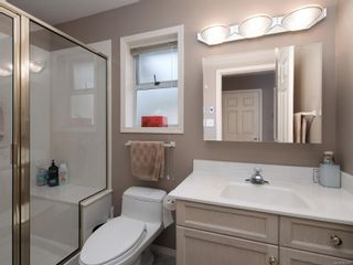 Photo 12: 9692 First St in : Si Sidney South-East Half Duplex for sale (Sidney)  : MLS®# 864027