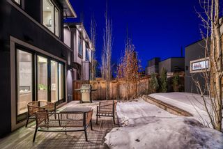 Photo 46: 2009 44 Avenue SW in Calgary: Altadore Detached for sale : MLS®# A1076911