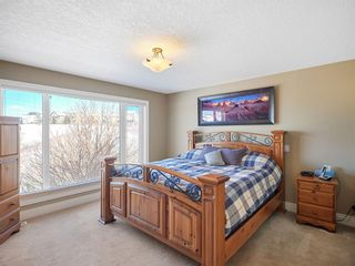 Photo 19: 82 Tuscany Estates Crescent NW in Calgary: Tuscany Detached for sale : MLS®# A1084953