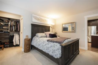 """Photo 14: 305 114 E WINDSOR Road in North Vancouver: Upper Lonsdale Condo for sale in """"The Windsor"""" : MLS®# R2545776"""