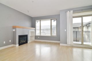 """Photo 4: 31 20326 68 Avenue in Langley: Willoughby Heights Townhouse for sale in """"SUNPOINTE"""" : MLS®# R2624755"""