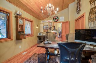 Photo 22: 11155 North Watts Rd in Saltair: Du Saltair House for sale (Duncan)  : MLS®# 866908