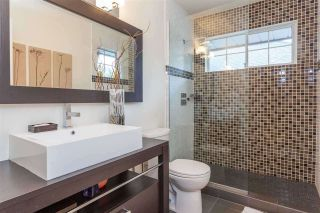 Photo 15: 3020 GRIFFIN Place in North Vancouver: Edgemont House for sale : MLS®# R2421592