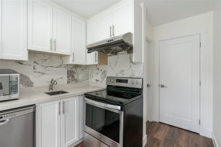 """Photo 16: 27916 CONDUCTOR Drive in Abbotsford: Aberdeen House for sale in """"Aberdeen"""" : MLS®# R2405462"""