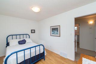 Photo 31: 14717 43A Avenue in Edmonton: Zone 14 House for sale : MLS®# E4256713