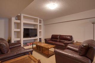 Photo 21: 97 Tuscany Glen Way NW in Calgary: Tuscany Detached for sale : MLS®# A1113696