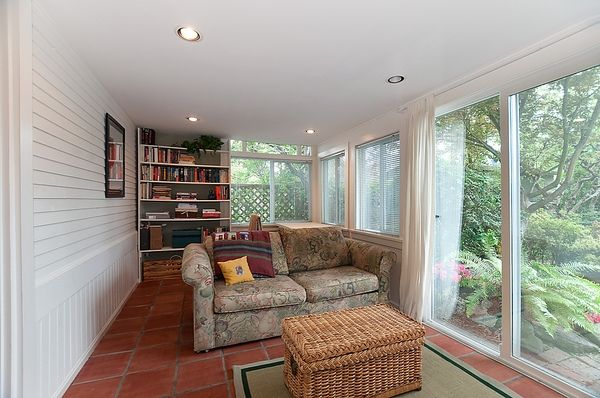 Photo 24: Photos: 3668 W 2ND Avenue in Vancouver: Kitsilano House for sale (Vancouver West)  : MLS®# V894204