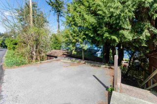 Photo 17: 1229 POINT Road in Gibsons: Gibsons & Area House for sale (Sunshine Coast)  : MLS®# R2572392