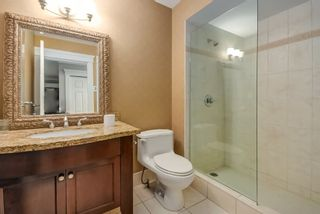 Photo 11: 5580 WOODPECKER DRIVE in Richmond: Westwind Home for sale ()  : MLS®# R2048978