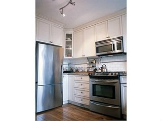 Photo 7: 5022 PRINCE ALBERT Street in Vancouver East: Fraser VE Home for sale ()  : MLS®# V1063798