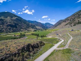 Photo 9: 140 PIN CUSHION Trail, in Keremeos: Vacant Land for sale : MLS®# 186600