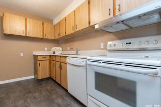 Photo 10: 416 510 Prairie Avenue in Saskatoon: Forest Grove Residential for sale : MLS®# SK871262