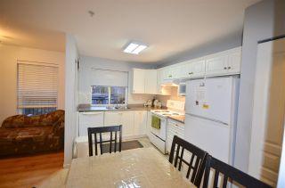"Photo 4: 303 33480 GEORGE FERGUSON Way in Abbotsford: Central Abbotsford Condo for sale in ""Carmody Ridge"" : MLS®# R2543065"