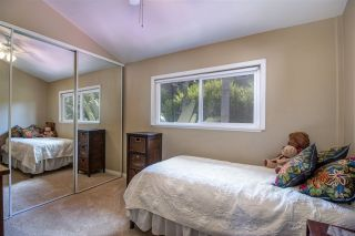 Photo 18: SOLANA BEACH Townhouse for sale : 3 bedrooms : 523 Turfwood Lane