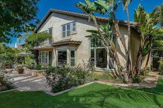 Photo 48: House for sale : 4 bedrooms : 7308 Black Swan Place in Carlsbad