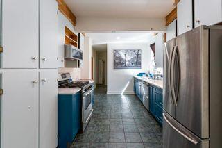 Photo 10: 10939 85 Avenue in Edmonton: Zone 15 House for sale : MLS®# E4245906