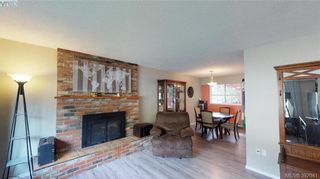 Photo 9: 2391 N French Rd in SOOKE: Sk Broomhill House for sale (Sooke)  : MLS®# 788114