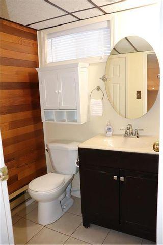 Photo 20: 67 Portland Avenue in Winnipeg: St Vital Residential for sale (2D)  : MLS®# 202108661